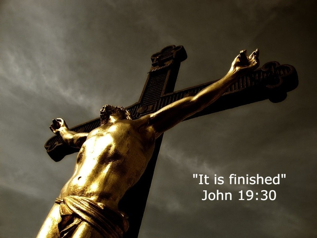 shareable-quotes-and-images-of-jesus-on-the-cross