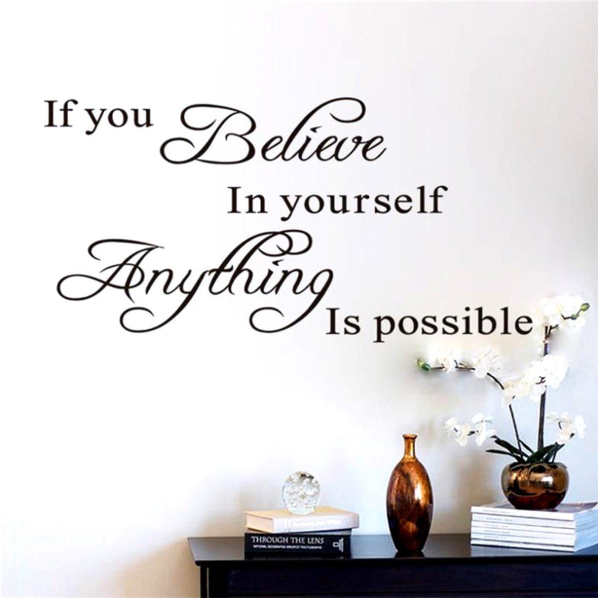 motivation-idea