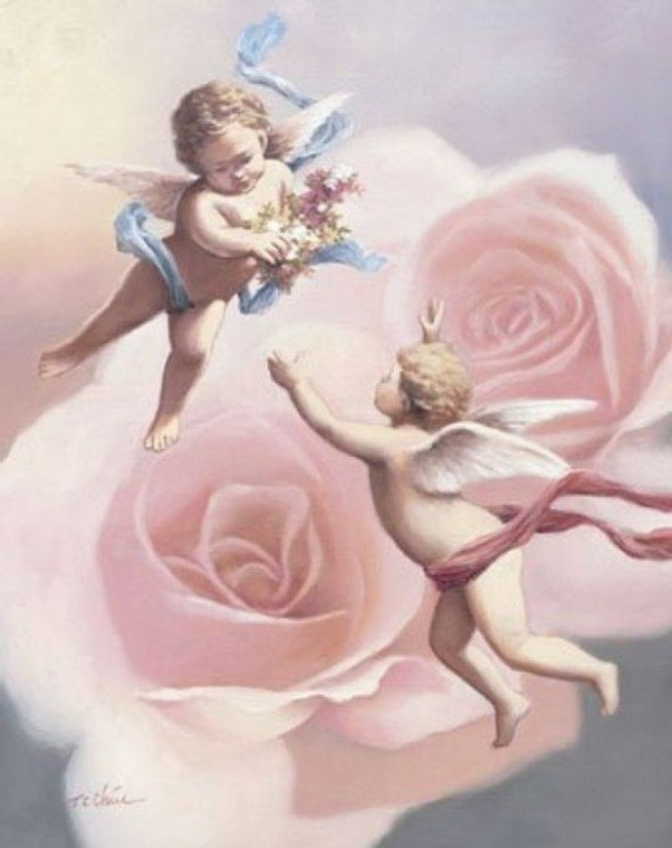 """""""We are each of us angels with only one wing, and we can only fly by embracing one another."""" ~Luciano de Crescenzo"""