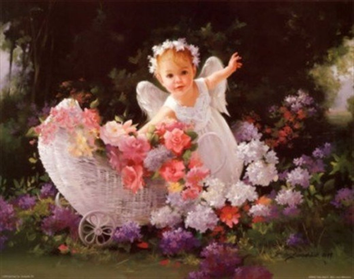 angels-as-guides-for-living