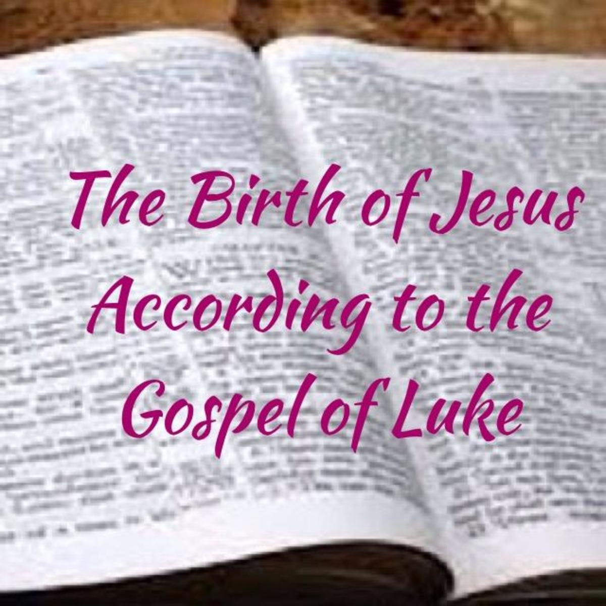 birth-of-jesus-gospels-of-matthew-and-luke-compared