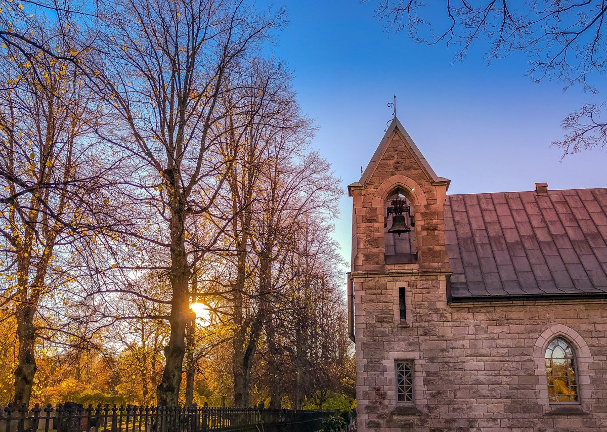 short-story-about-saint-christopher-decanonized