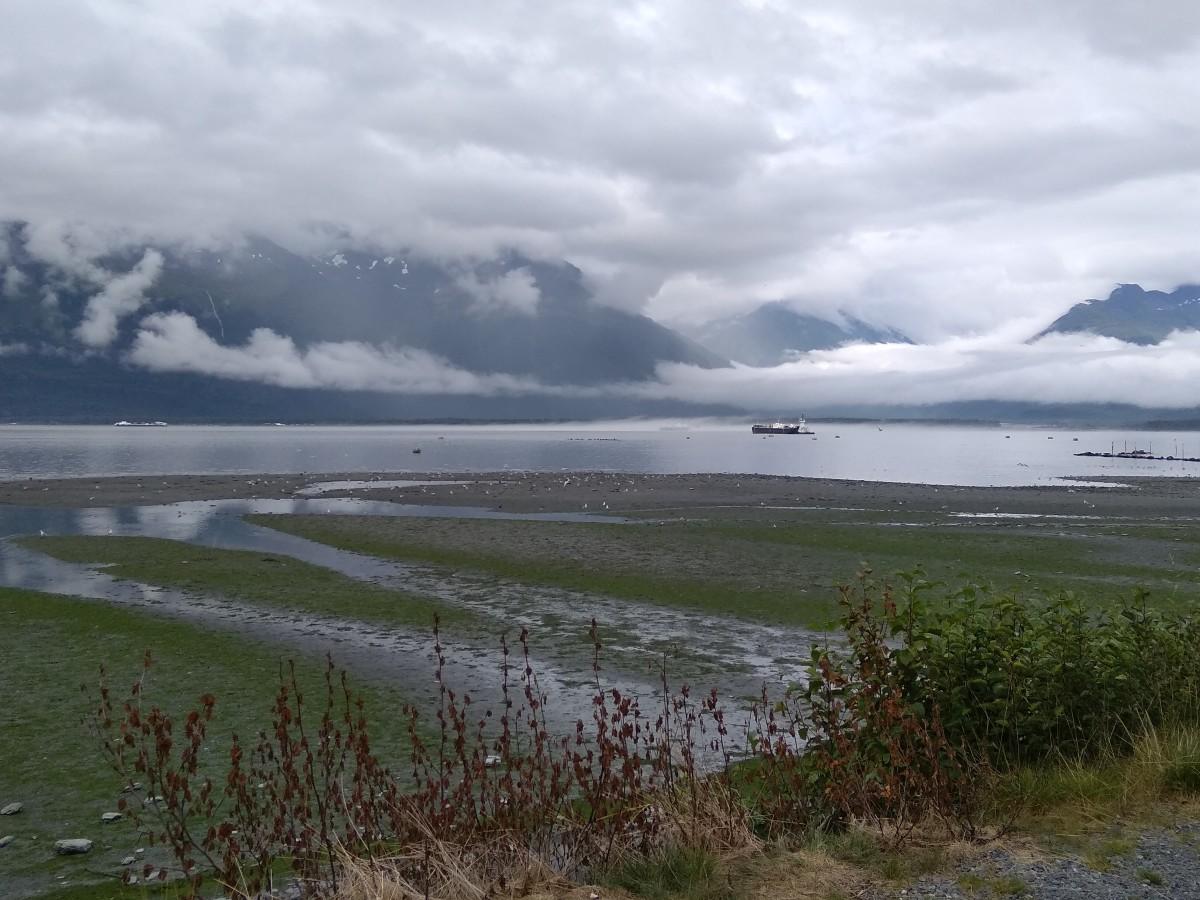 steeped-in-earths-mysteries-bike-trip-in-valdez-alaska