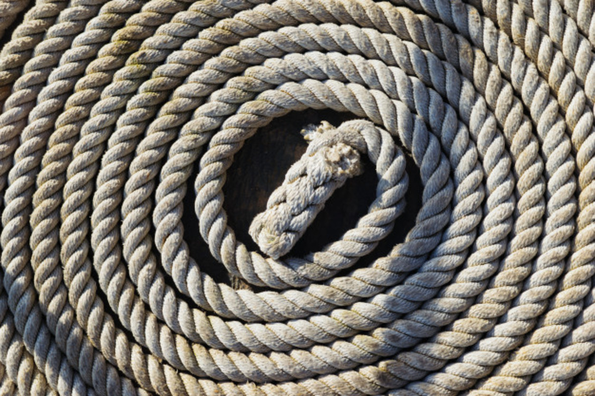 the-tale-of-the-sailor-and-the-rope