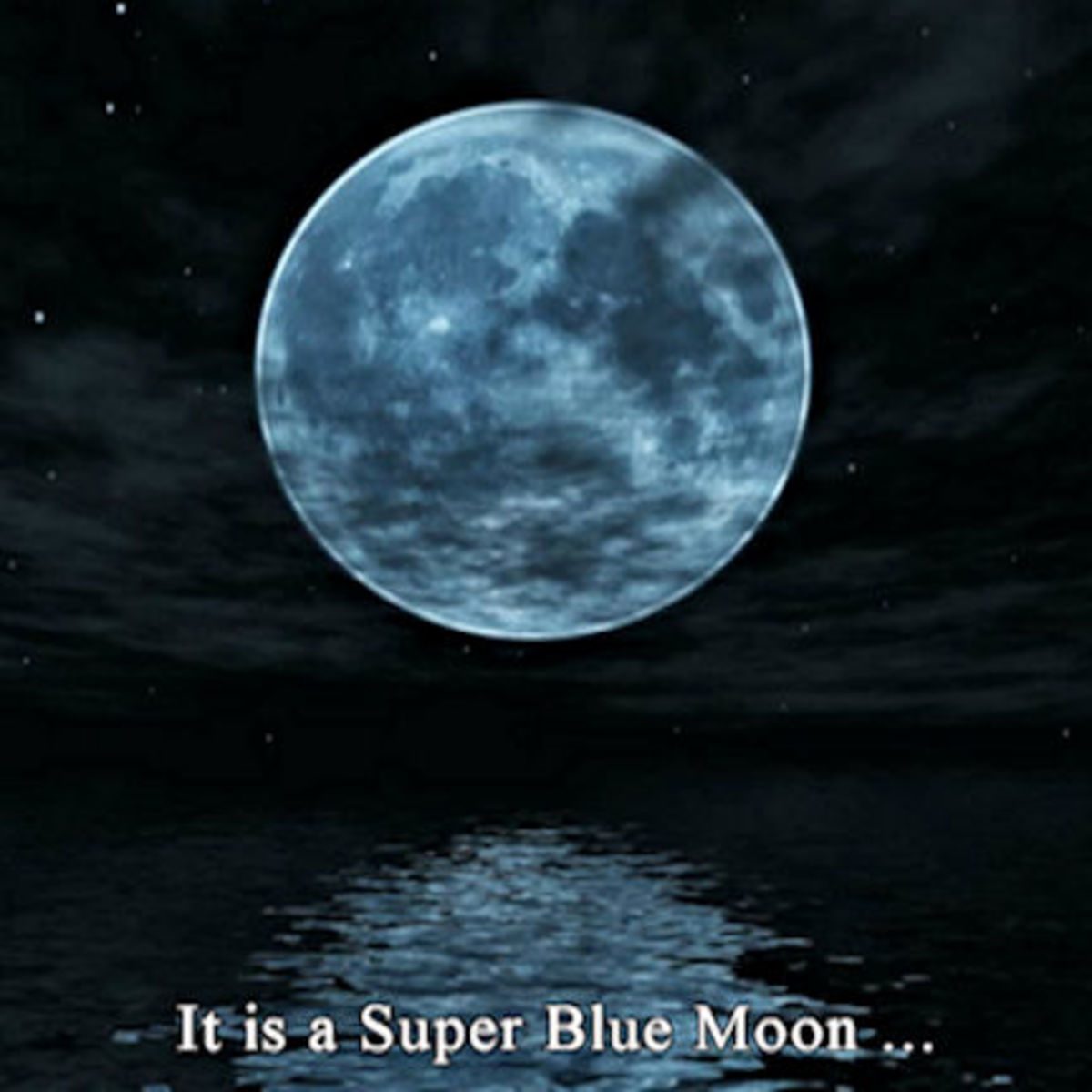 the-rise-of-the-blue-moon-5