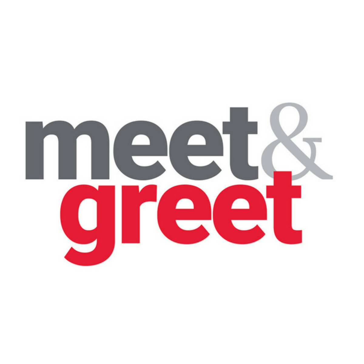10-reasons-churches-should-ditch-the-meet-and-greet