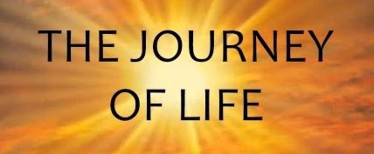 a-journey-through-life