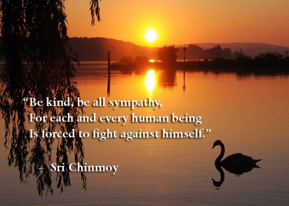 kindness-fridays-inspiration-3-a-soulful-offering-to-devika-premic