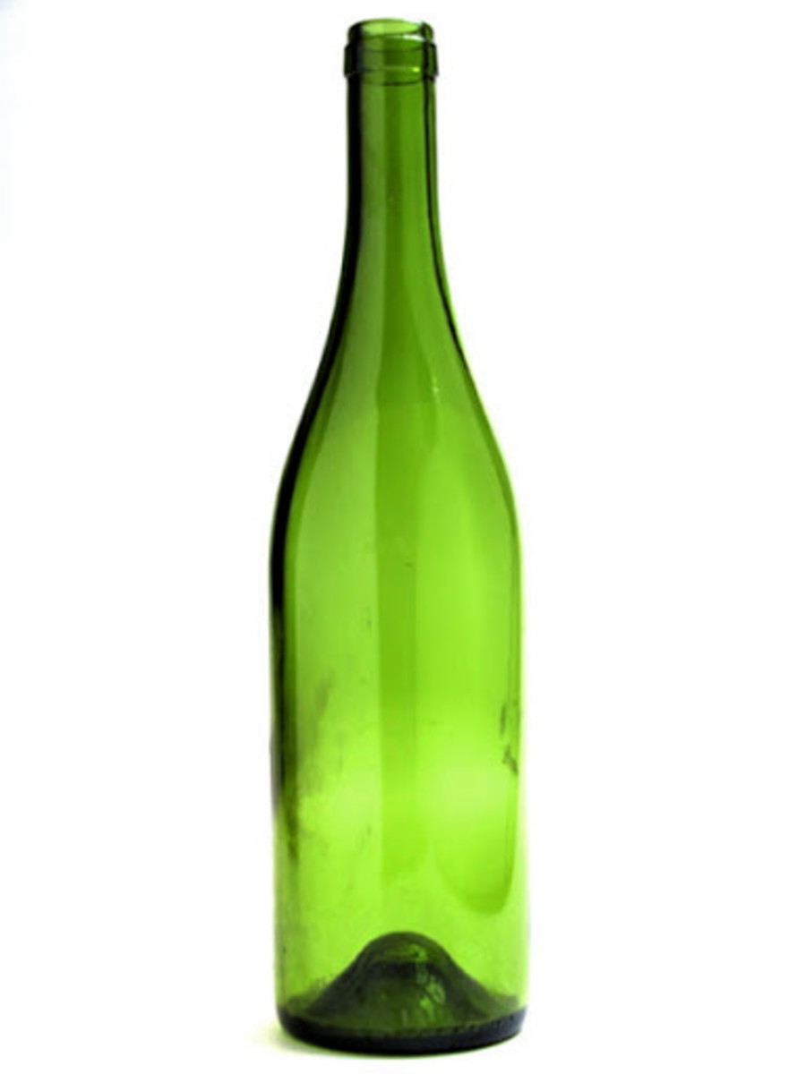 so-you-are-the-one-inside-the-bottle