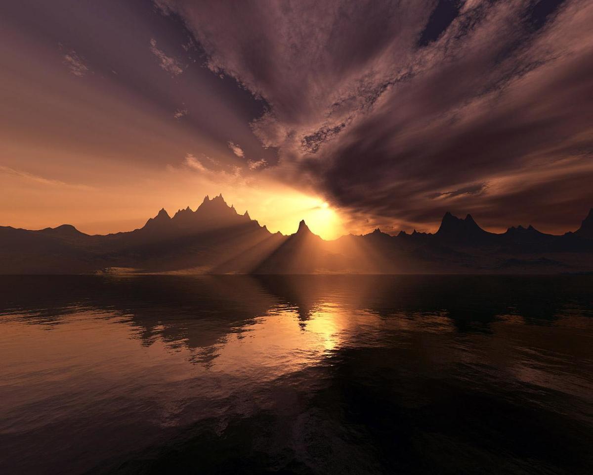 a-mantle-of-hope-faith-beauty-and-light-wednesdays-inspiration-4-to-rosina-s-khan
