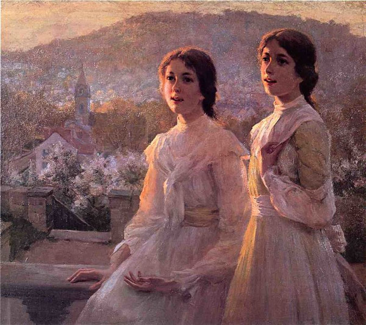 Hamilton Hamilton Lil Southern Belles 1847 - 1928,