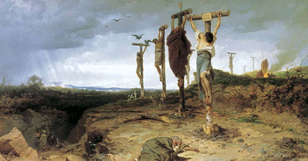 controversy-surrounding-the-cross-christ-was-crucified-upon