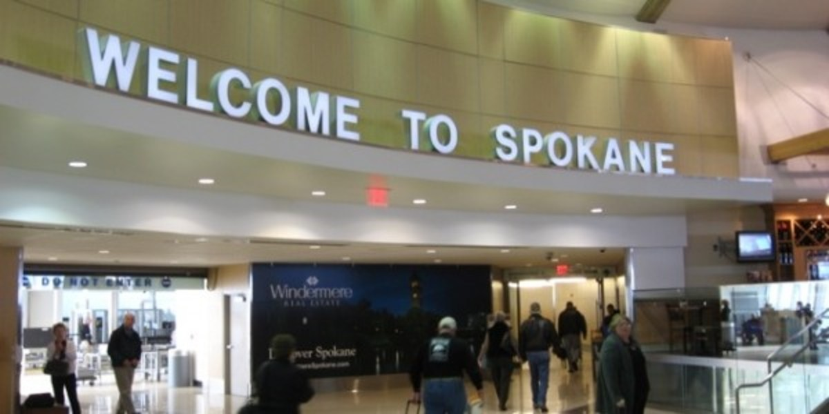 a-flight-to-spokane-and-into-the-heart-of-a-pandemic