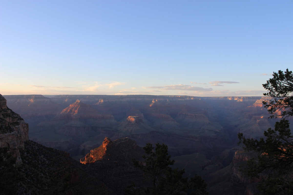 the-grand-canyon-at-first-sight