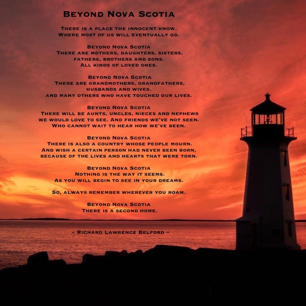beyond-nova-scotia