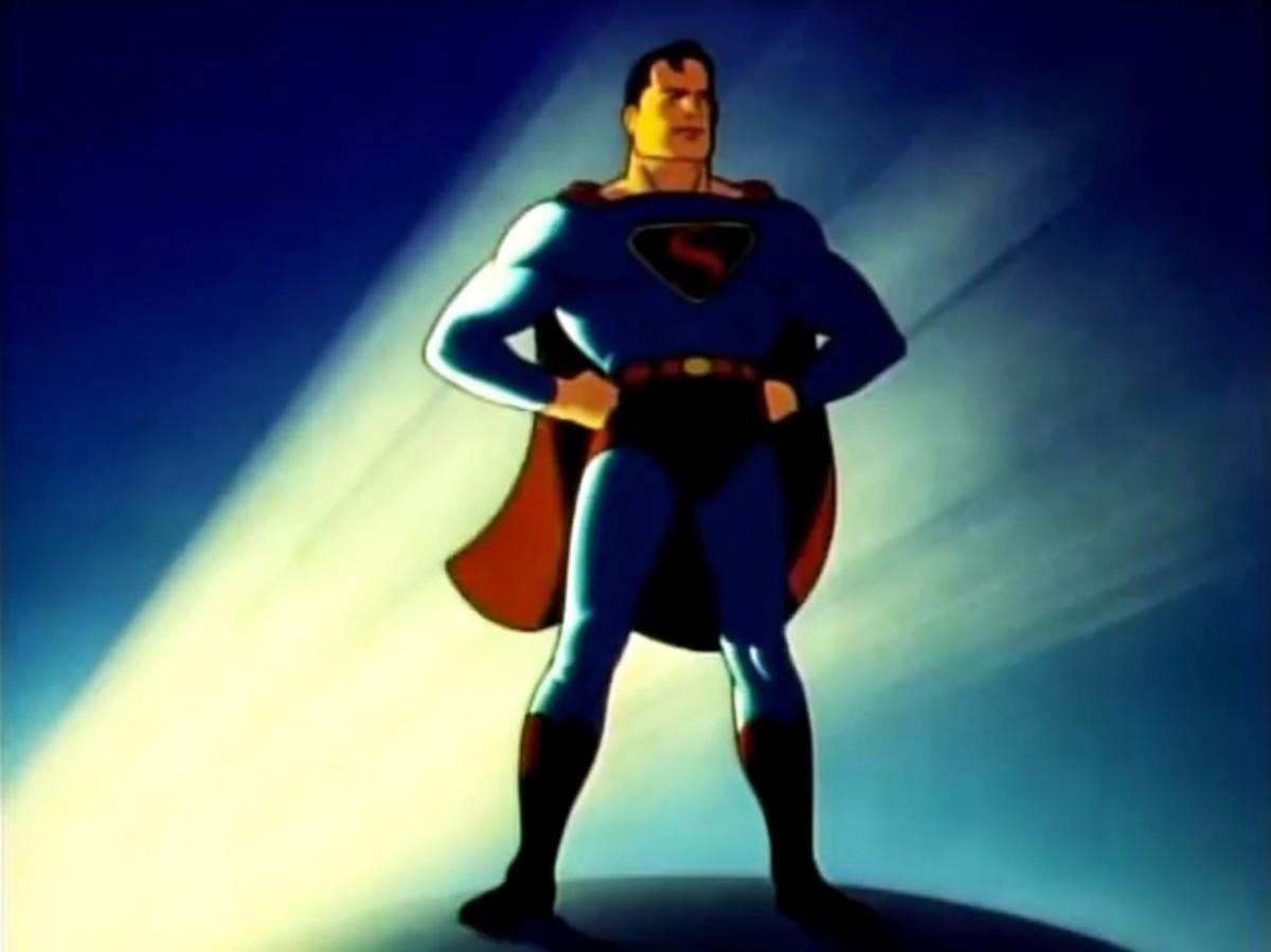 https://commons.wikimedia.org/wiki/File:Superman_presentation.jpg#/media/File:Superman_presentation.jpg