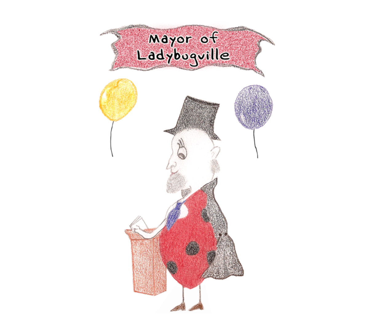 the-enchanting-town-of-ladybugs