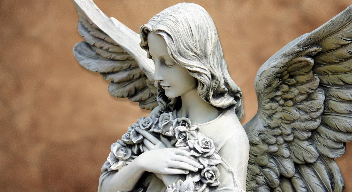 prayer-to-my-guardian-angel