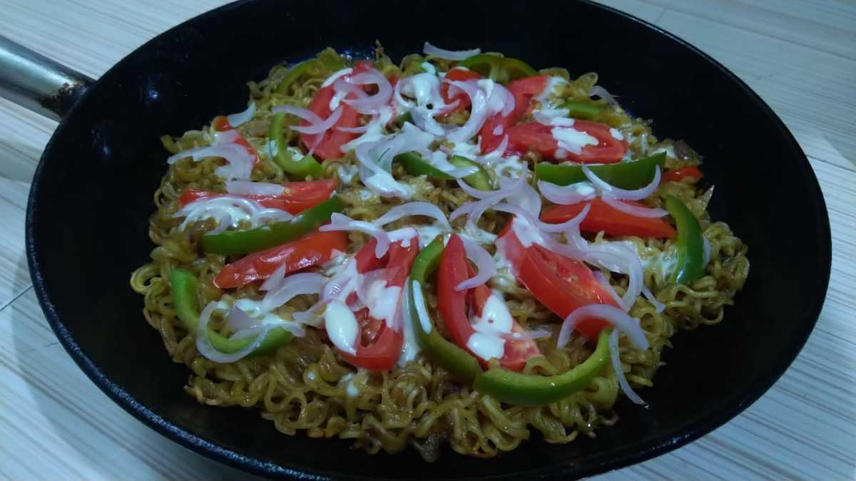 special-dishes-of-indian-monsoon