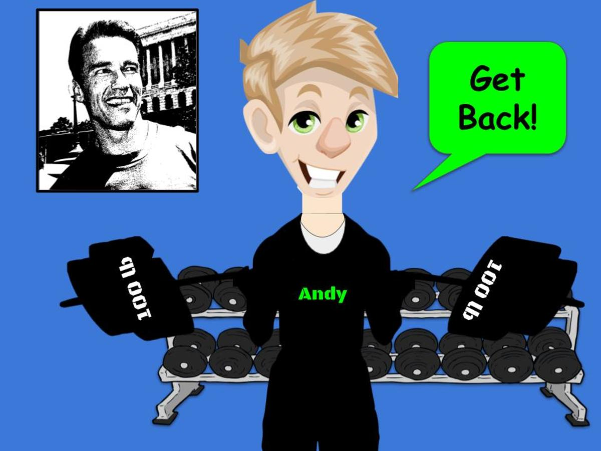 dear-andy-advice-column-andy-answers-more-personal-questions