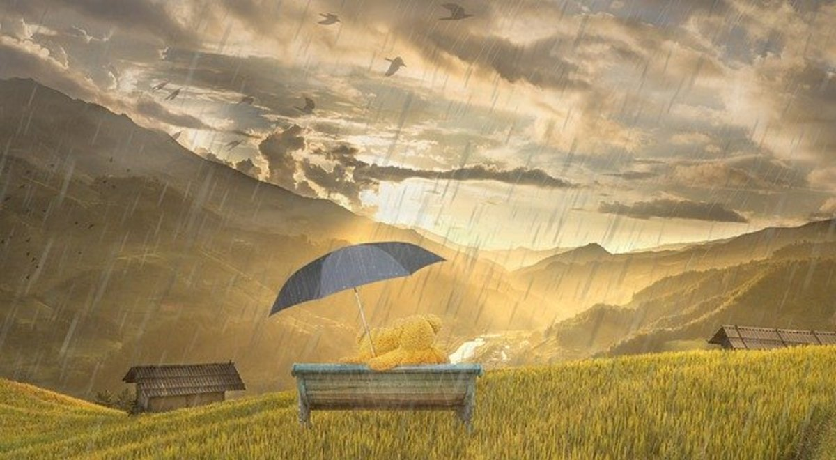 pearls-of-clouds-rain-poem