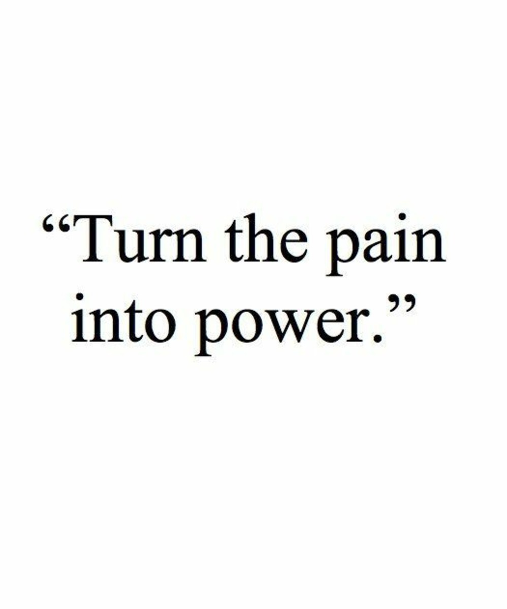 22-motivational-quotes