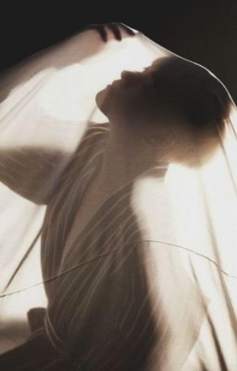 acrostic-poems-ishita-bose