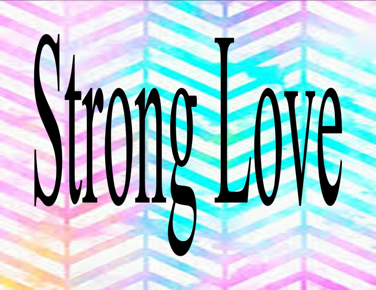 loves-many-sides