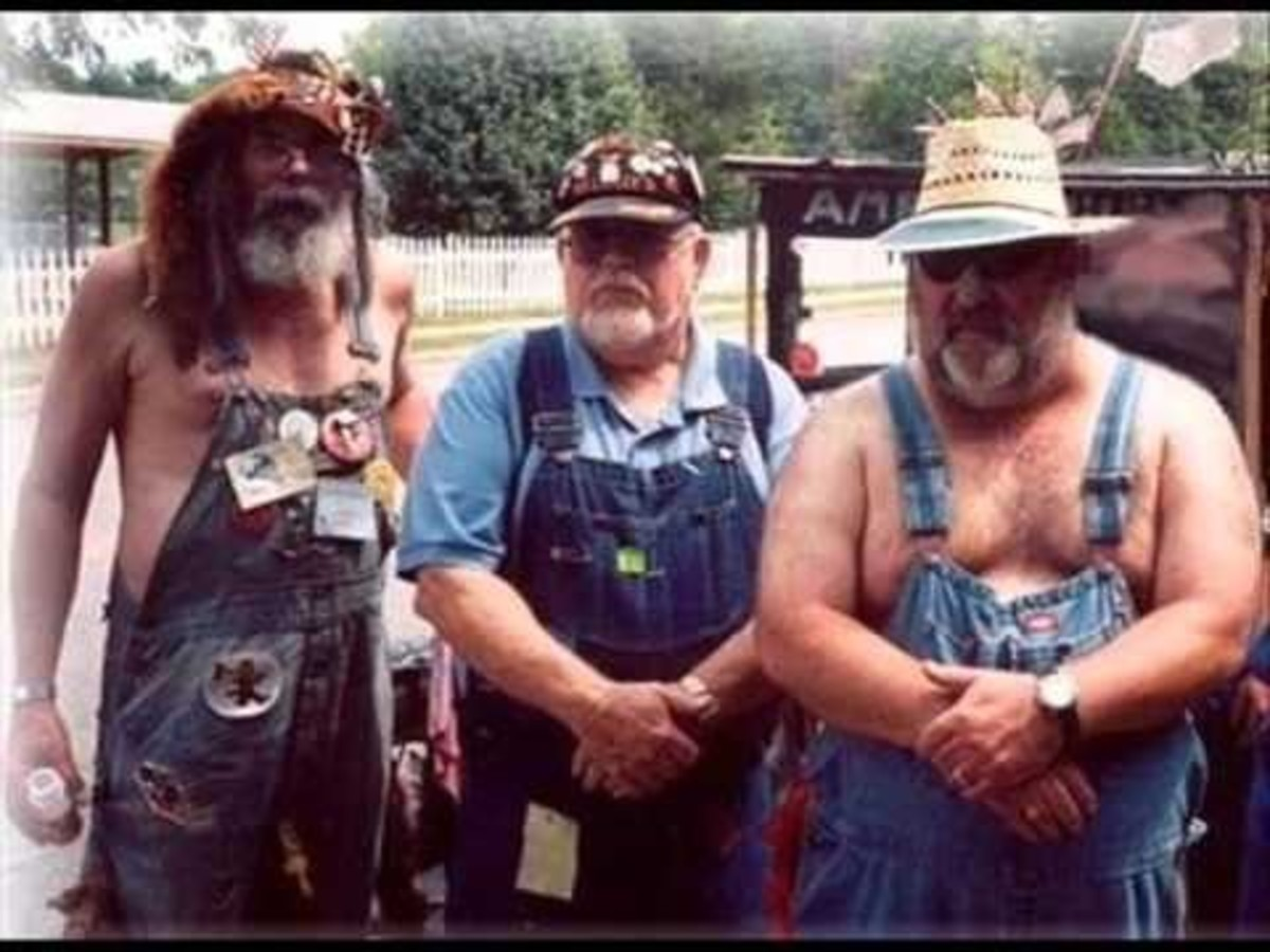 None of these gentlemen are of Simpson Glenn or of my pal, Kenny Mays.