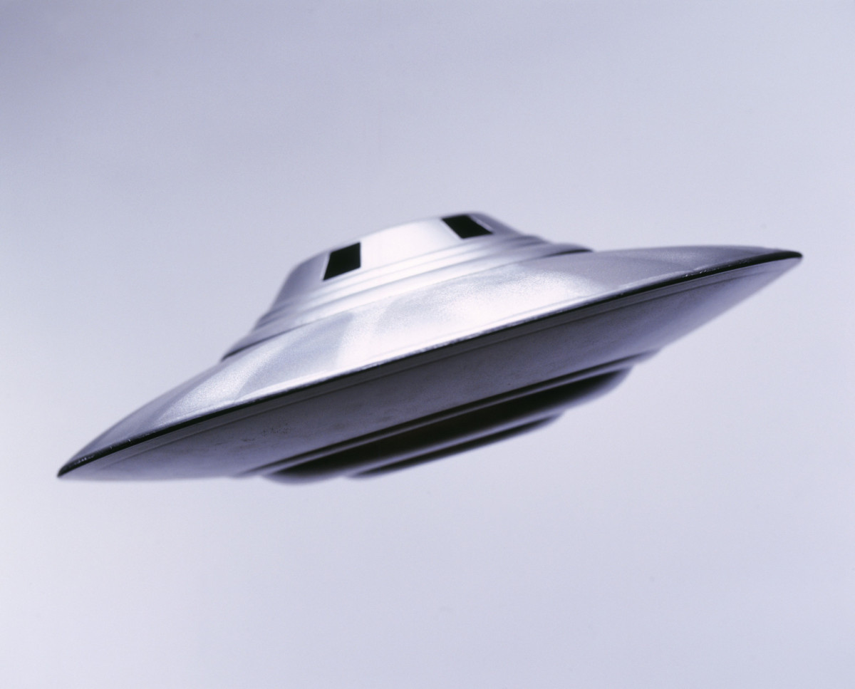 200-miles-from-roswell