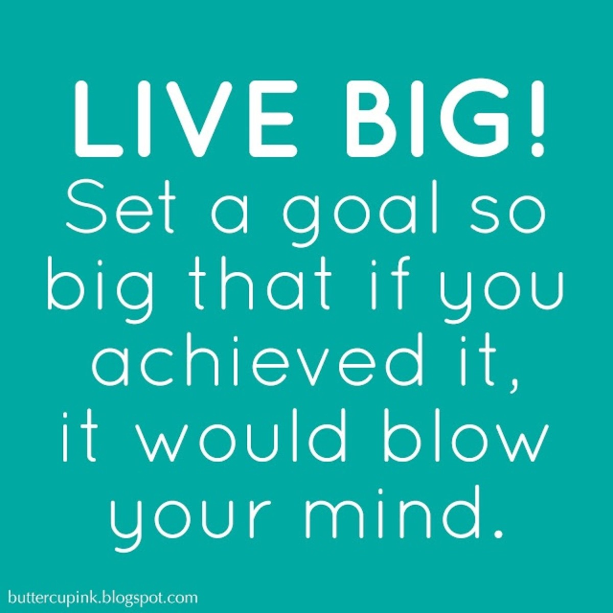 is-being-with-your-own-thoughts-a-good-way-to-be-in-accordance-to-limitless-living