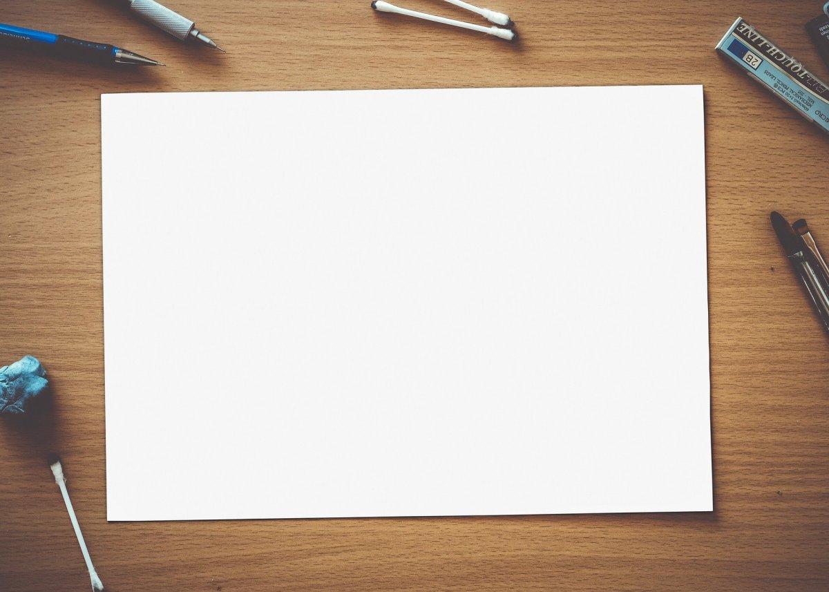 Paper|Kaagaz|कागज