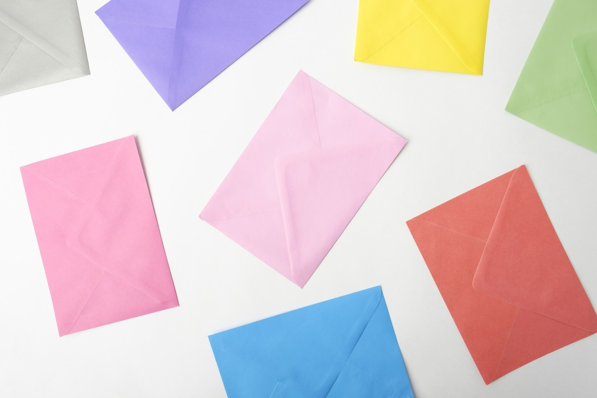 Stationery Item Names in Hindi and English