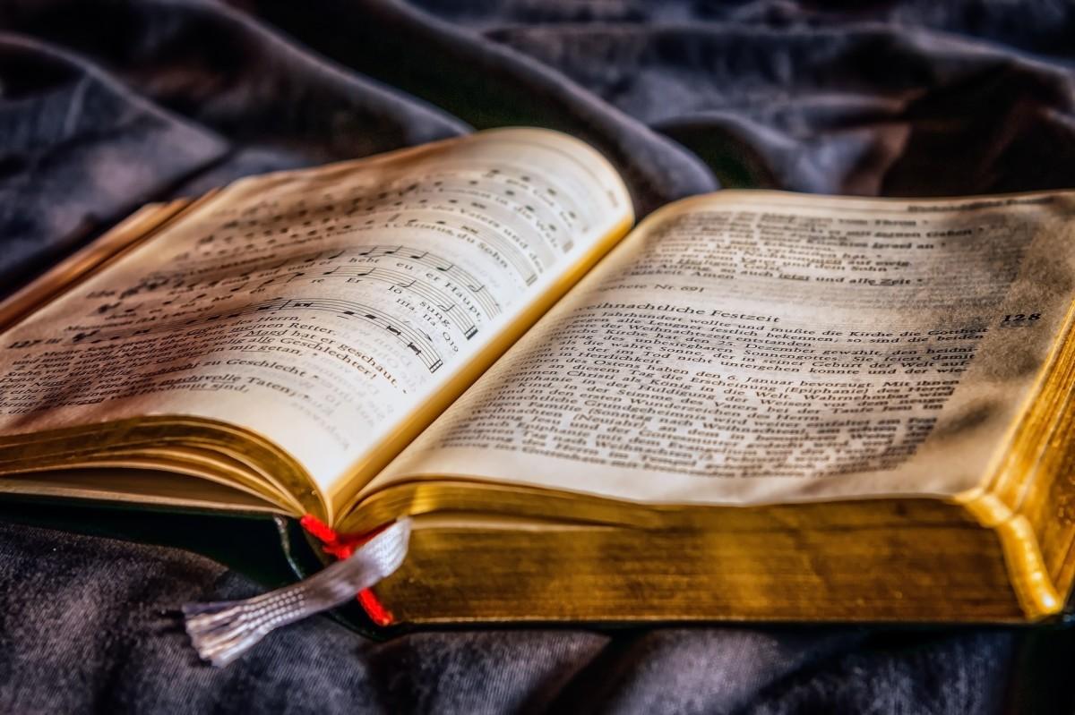 Book|Kitaab|किताब