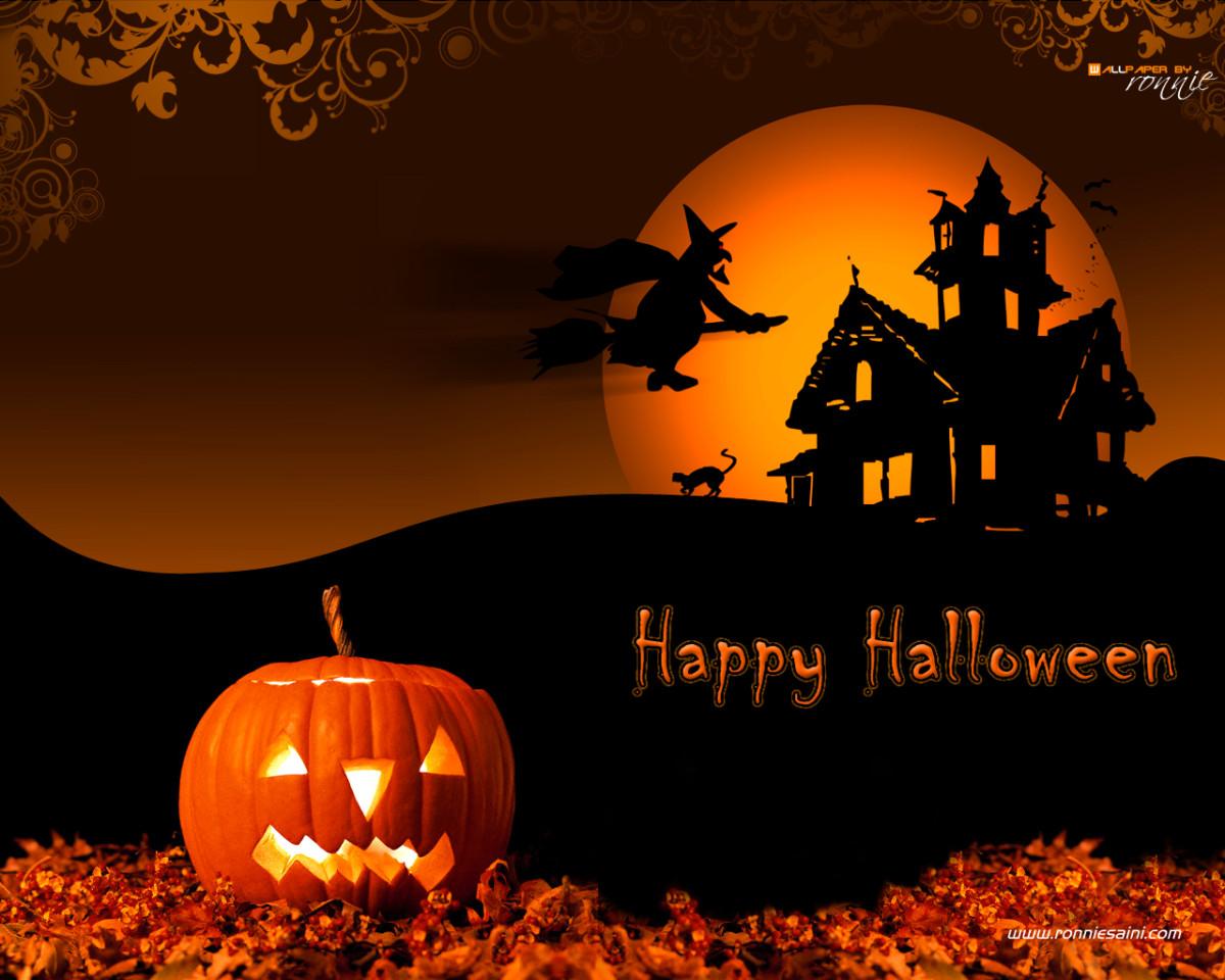 back-when-halloween-was-fun