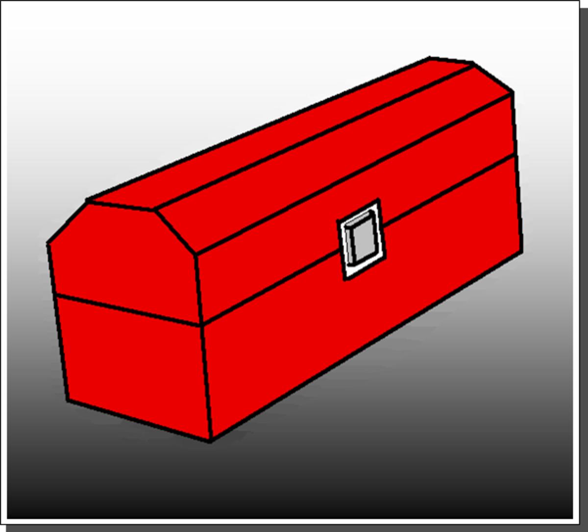 Diagnostic toolbox
