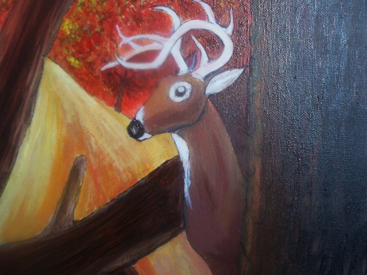 autumn-blythe-spirit-has-come