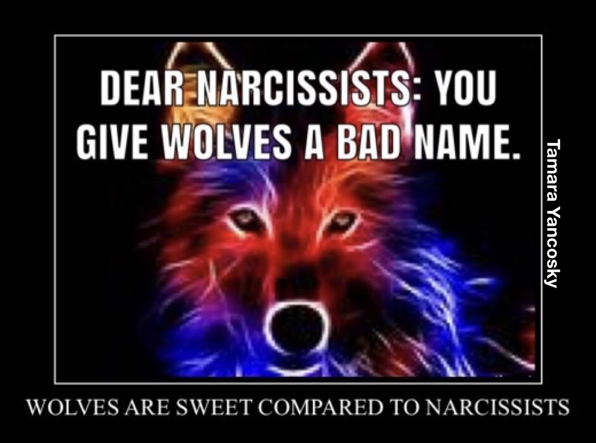 sociopaths-narcissists-psychopaths-personality-disorder