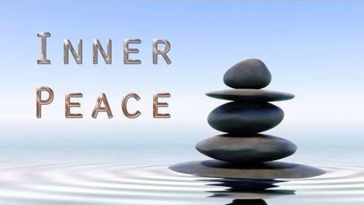creating-an-inner-peace-that-endures