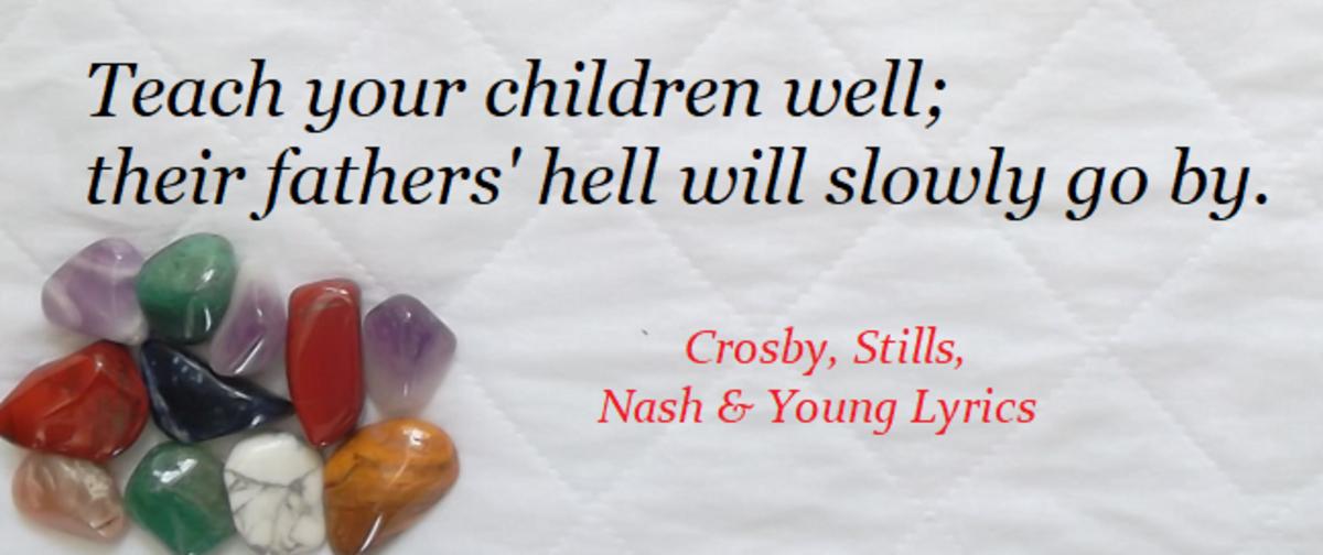 short-stories-about-childhood-struggles