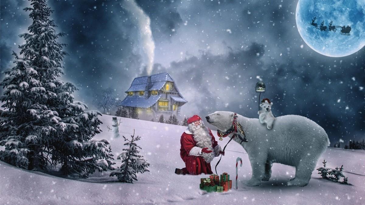 save-santa-claus-a-christmas-poem
