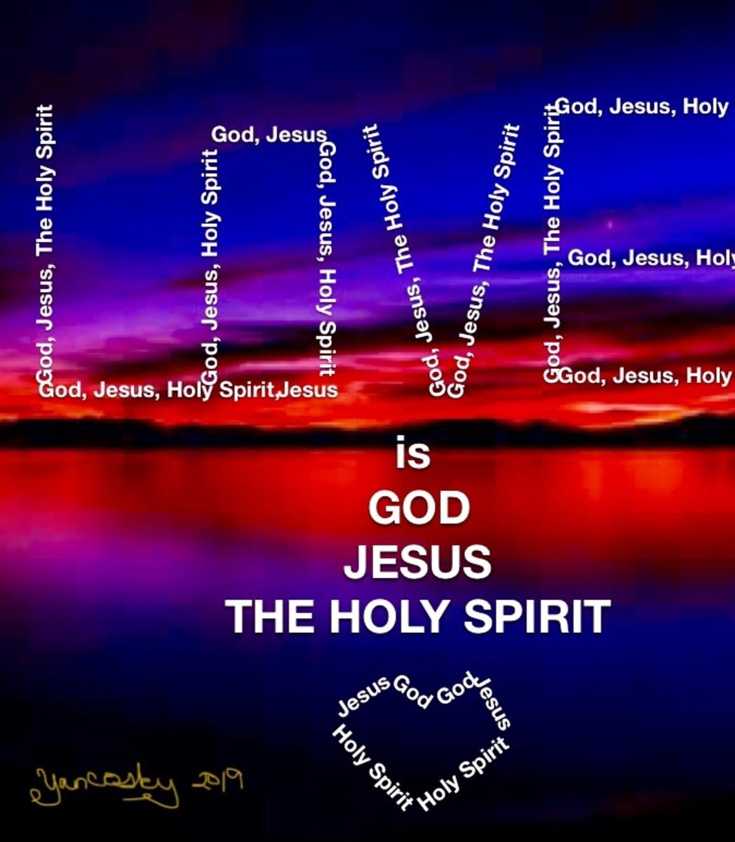 the-joy-of-a-grateful-heart