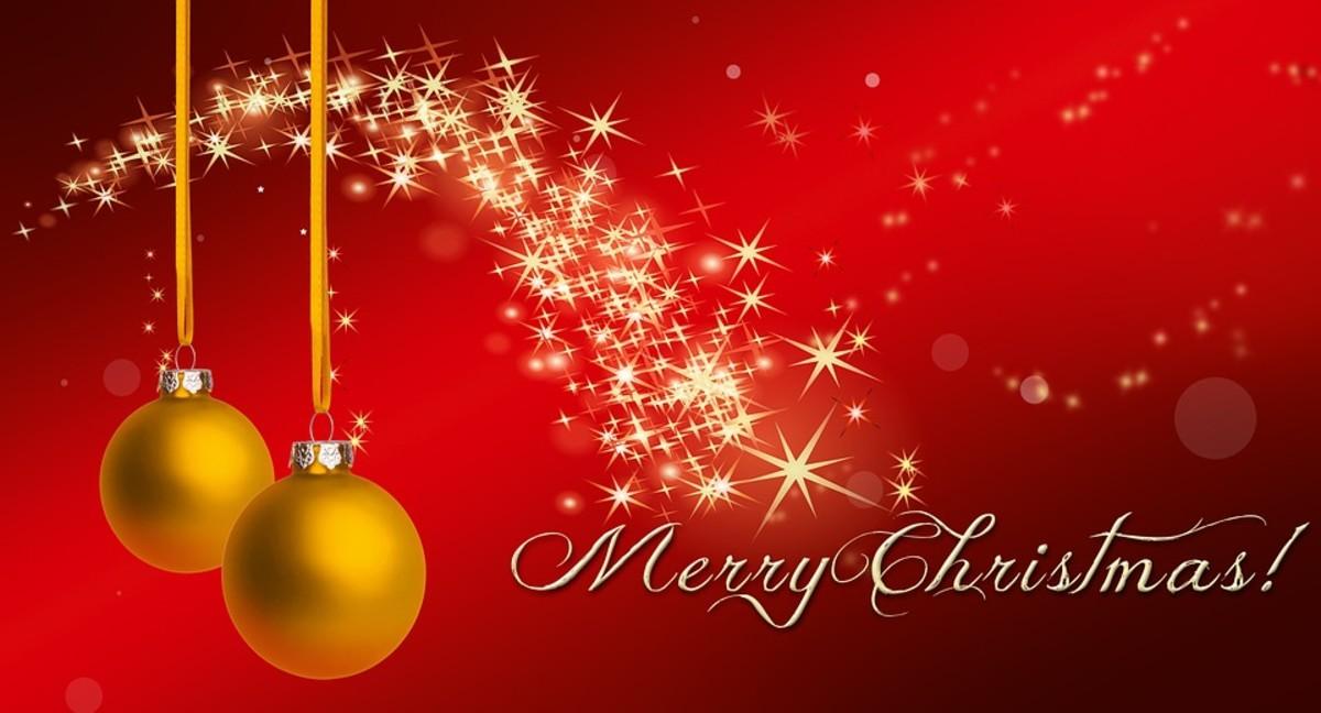 enchanting-christmas-memories