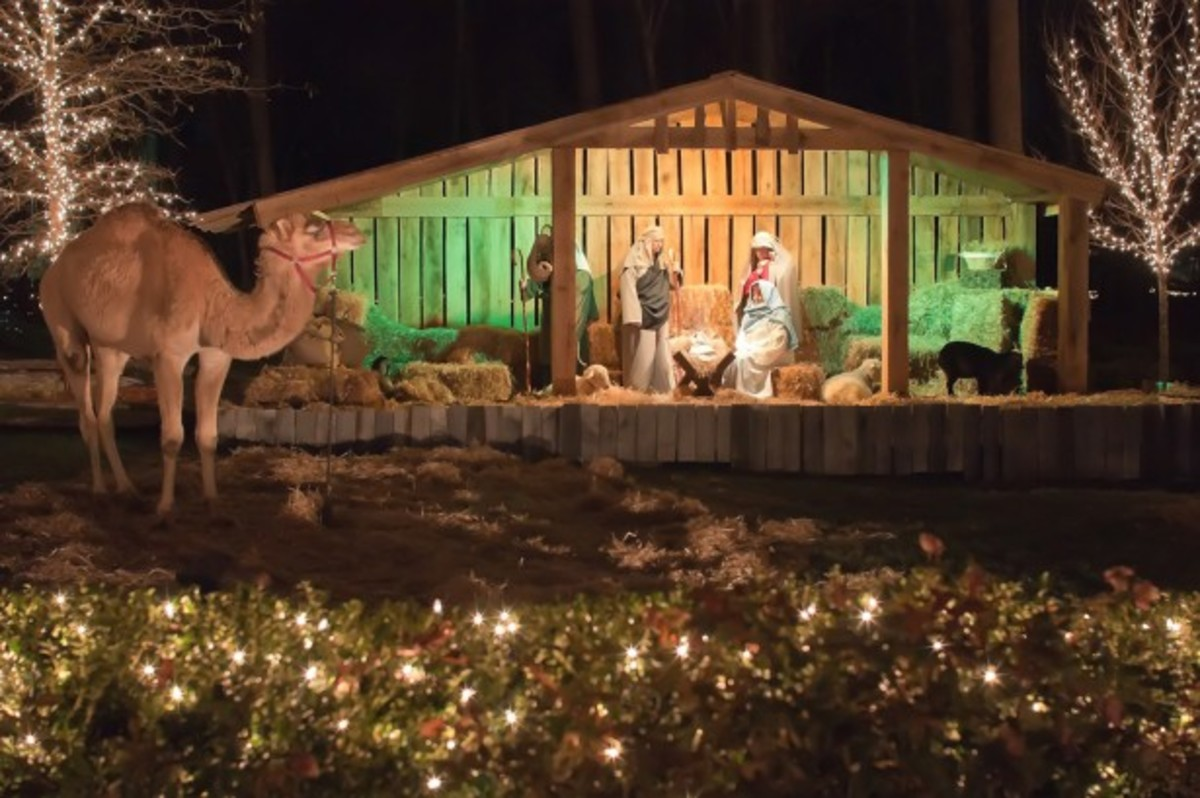 heavenly-christmas