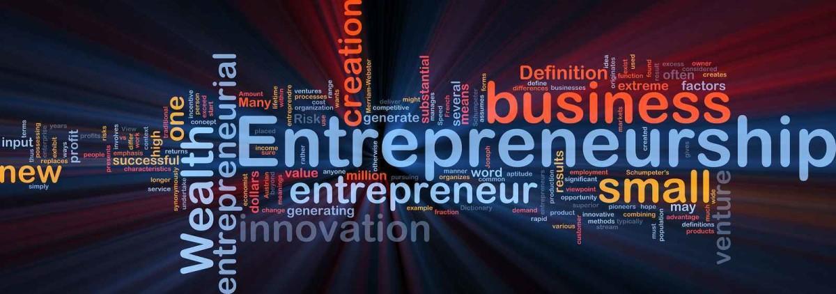 entrepreneurship-revisited