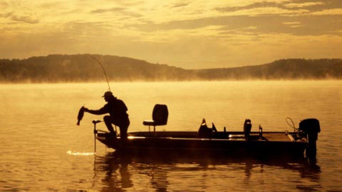 a-fishing-child-i