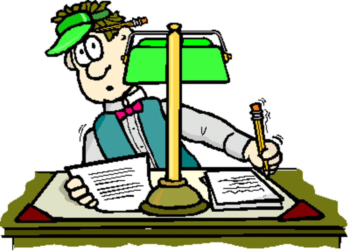 teacher-jargon-is-hard-to-disencumber