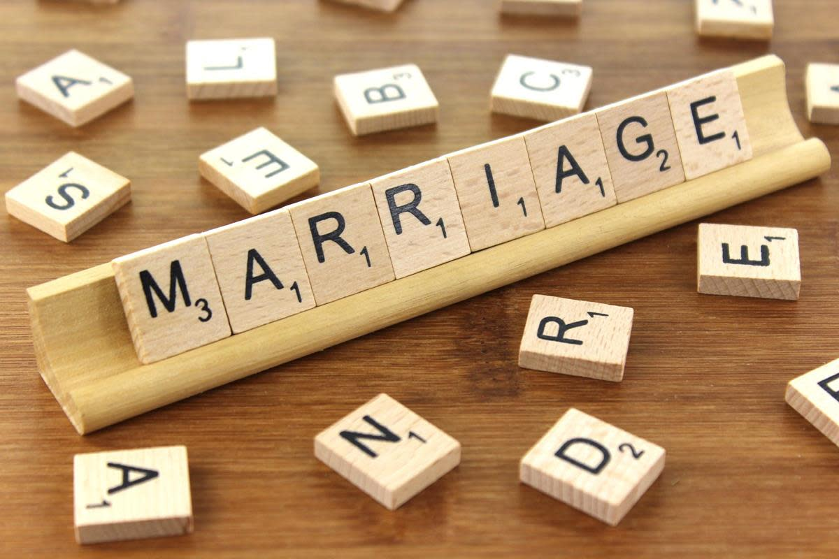 how-to-save-your-marriage-guaranteed