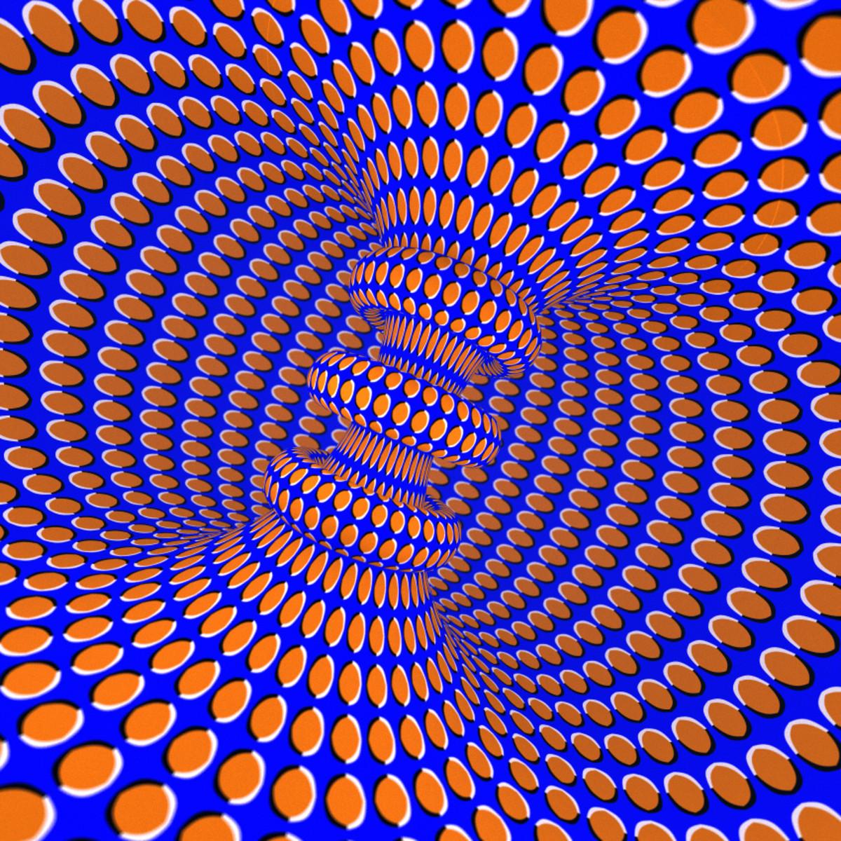 Peripheral_Vision