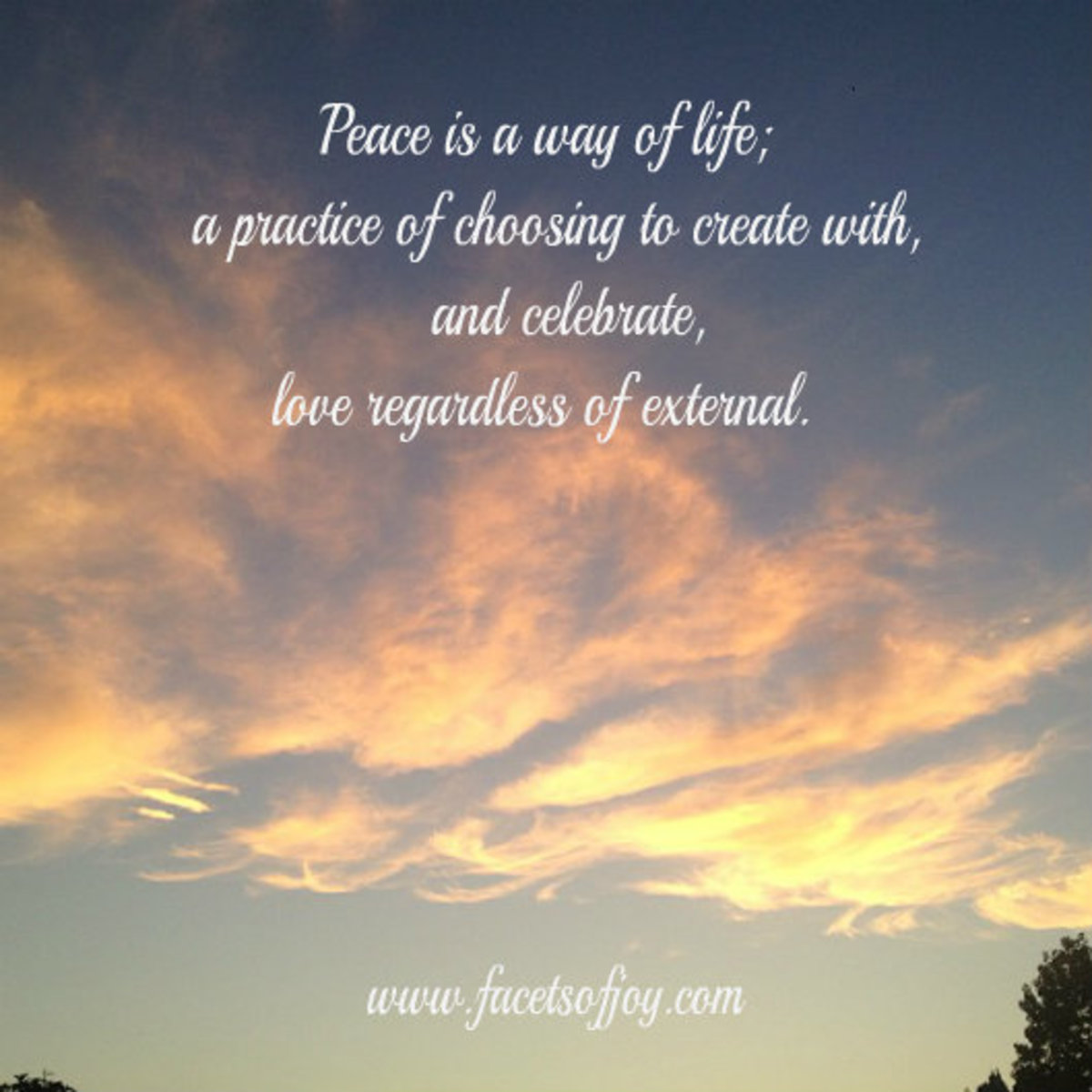 living-with-abundance-in